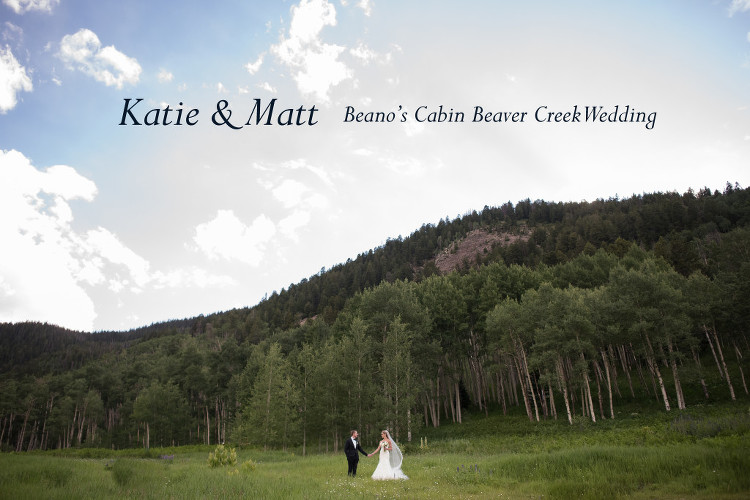 Nate and jenny weddings wedding photographers based in for Beano s cabin beaver creek